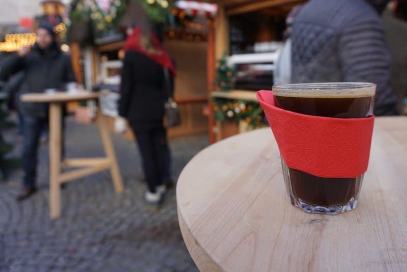 berlin-spandau-weinachtsmarkt-2016-kaffee-2