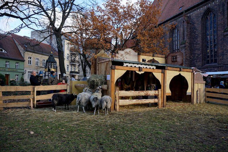 berlin-spandau-weinachtsmarkt-2016-krippe-2