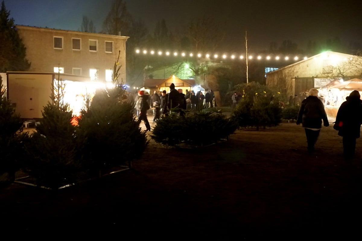 berlin-weihnachtsmarkt-spaethsche-baumschulen-gela%cc%88nde