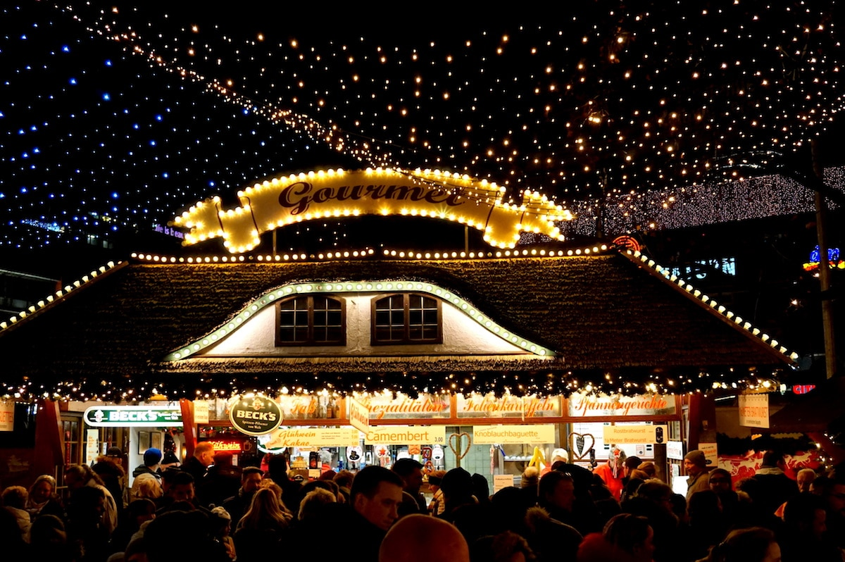 berlin weihnachtsmarkt gedächtniskirche