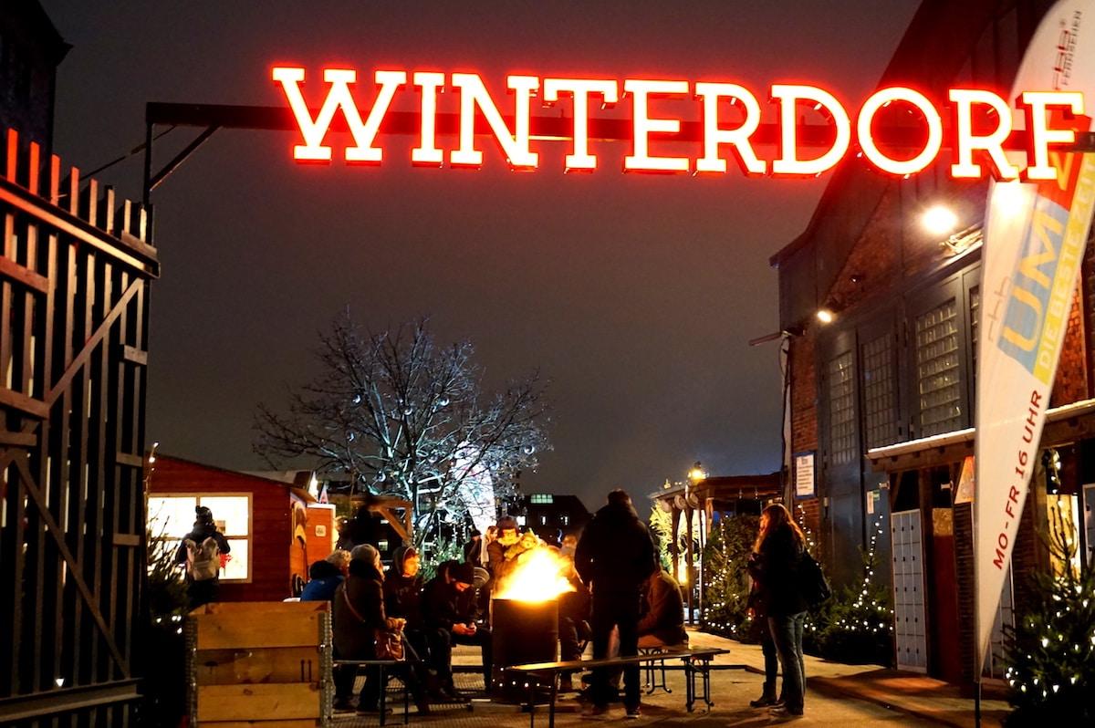 berlin-winterdorf-weihnachtsmarkt-2016