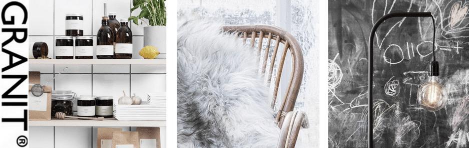 brandenburg caf javisst berlin ick liebe dir. Black Bedroom Furniture Sets. Home Design Ideas