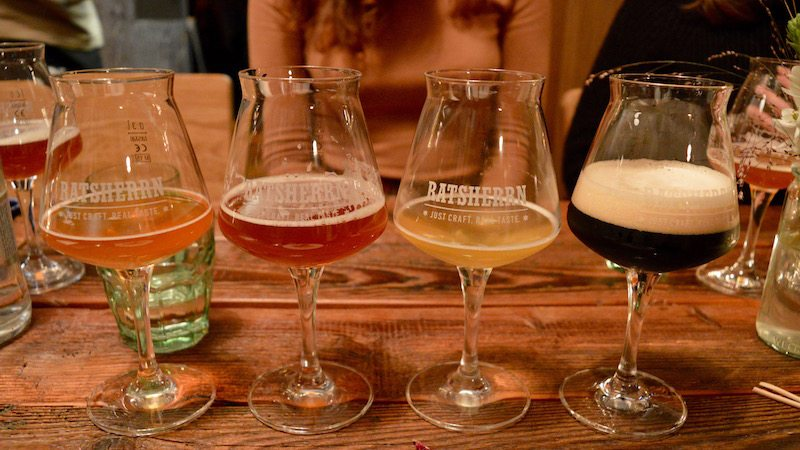 berlin-restaurant-dolden-maedel-braugasthof-craft-beer