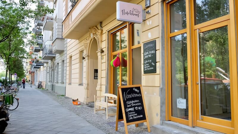 naschhaus schwedische s igkeiten berlin ick liebe dir. Black Bedroom Furniture Sets. Home Design Ideas