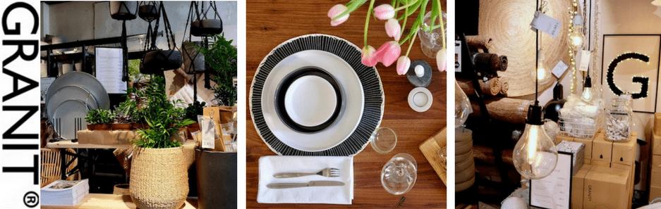 schwedische k che in berlin f r daheim berlin ick liebe dir. Black Bedroom Furniture Sets. Home Design Ideas