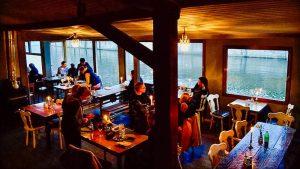 Deutsche Küche in Berlin | Hier findet ihr die besten Orte