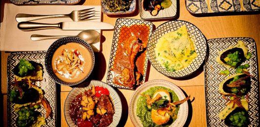 Deutsche Kuche In Berlin Hier Findet Ihr Die Besten Orte