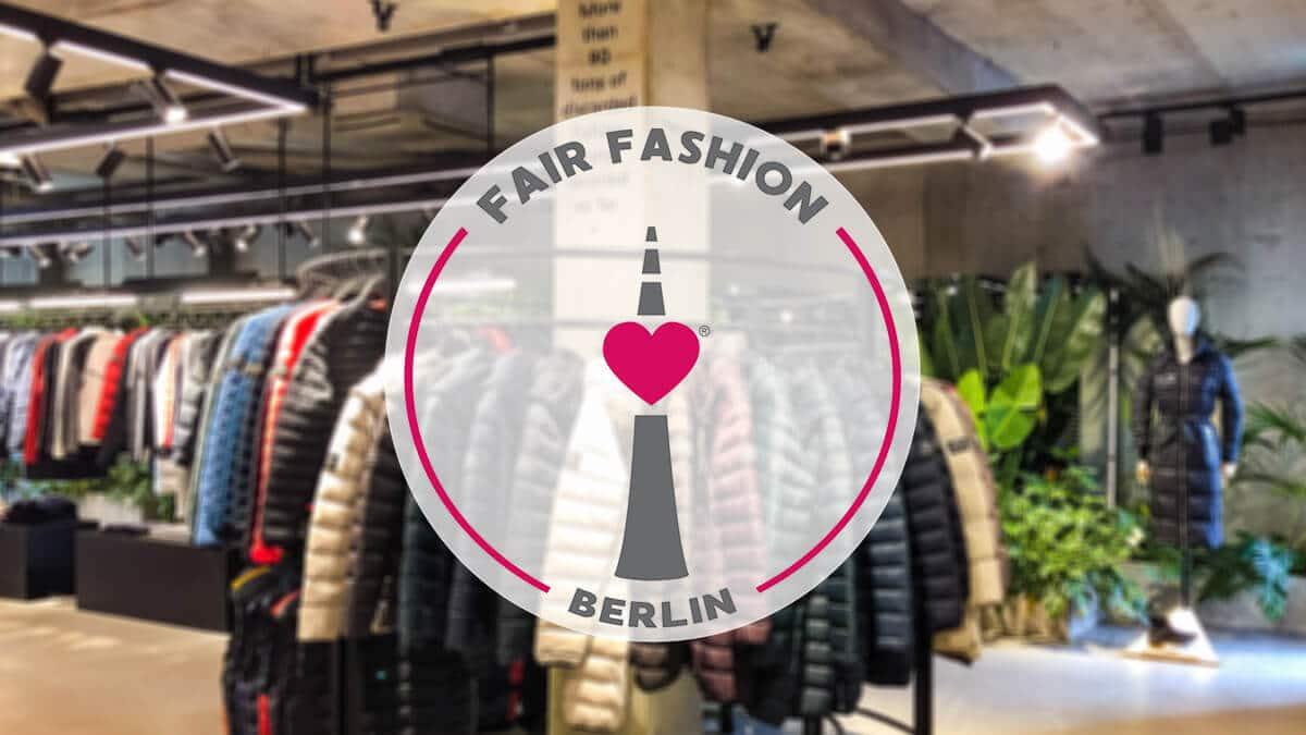 b9504fe3568364 Unsere liebsten Adresse für nachhaltige Mode