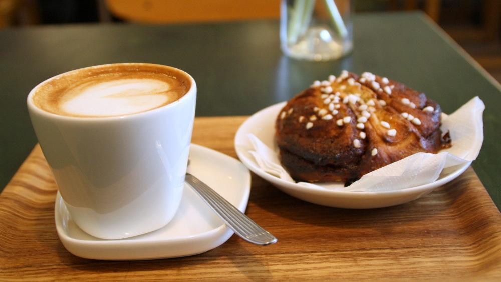 guter kaffee aus selbstger steten bohnen im caf populus in neuk lln berlin ick liebe dir. Black Bedroom Furniture Sets. Home Design Ideas