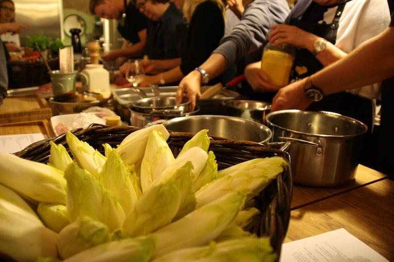 Bosch statement zur living kitchen u elektroboerse handel