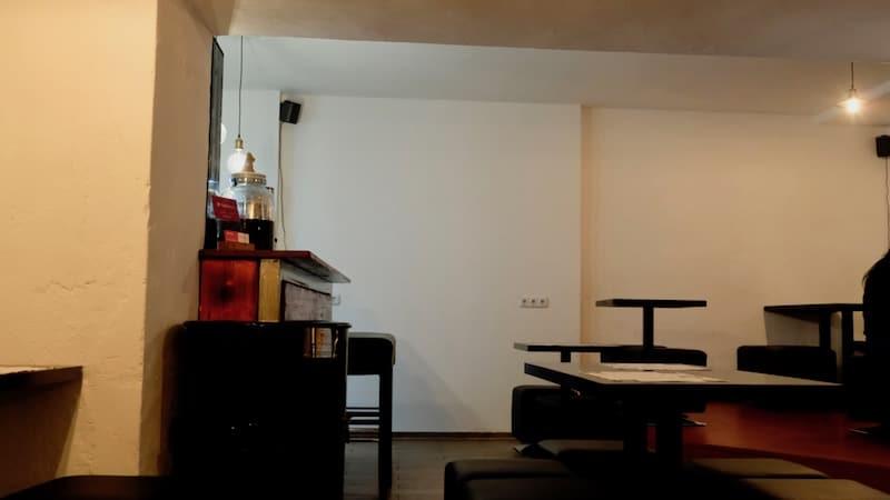 moksa indische k che wie ihr sie noch nicht gegessen habt berlin ick liebe dir. Black Bedroom Furniture Sets. Home Design Ideas