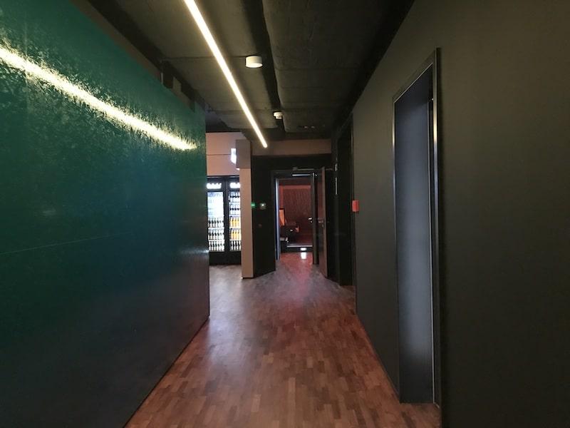 Foyer Des Arts Lux : Delphi lux programmkino am zoo berlin ick liebe dir