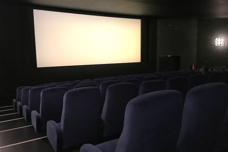 Kino Berlin Yorck