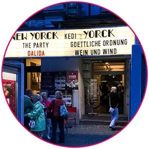 yorck kino kreuzberg