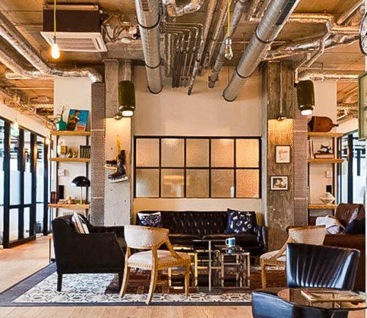 coworking spaces berlin ick liebe dir. Black Bedroom Furniture Sets. Home Design Ideas