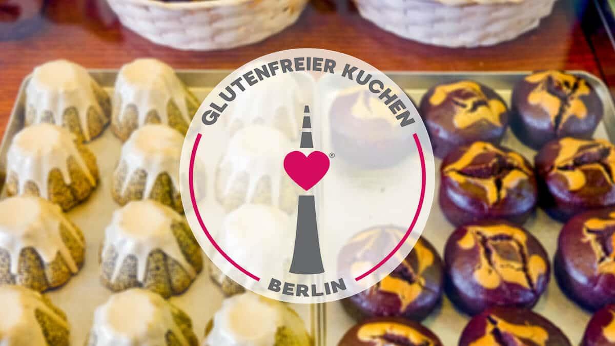 Hier Findet Ihr Glutenfreien Kuchen In Berlin Berlin Ick Liebe Dir
