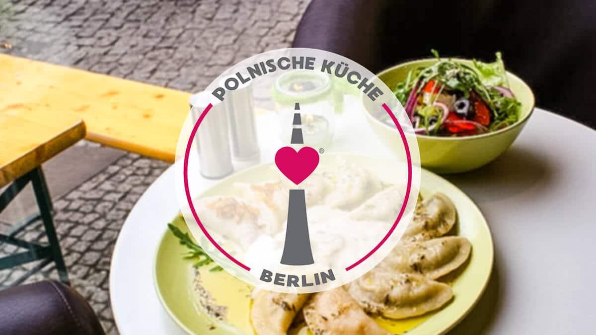 Polnische Spezialitaten Restaurants In Berlin Berlin Ick Liebe Dir