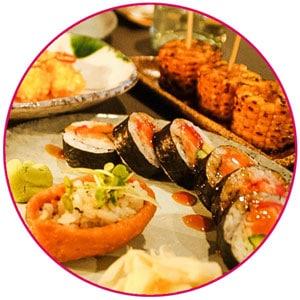 sticks 39 n 39 sushi ihr sucht eine sehr gute japanische k che in berlin. Black Bedroom Furniture Sets. Home Design Ideas