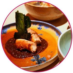 Kin Dee Ihr Mochtet Aussergewohnlich Gute Thai Kuche Essen