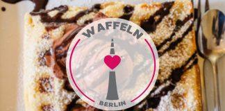 Cafes In Berlin Hier Findet Ihr Die Schonsten Cafes In Der Hauptstadt