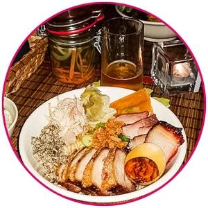 Indonesische Küche Berlin | Indonesische Kuche In Berlin Hier Findet Ihr Das Beste Essen Berlins