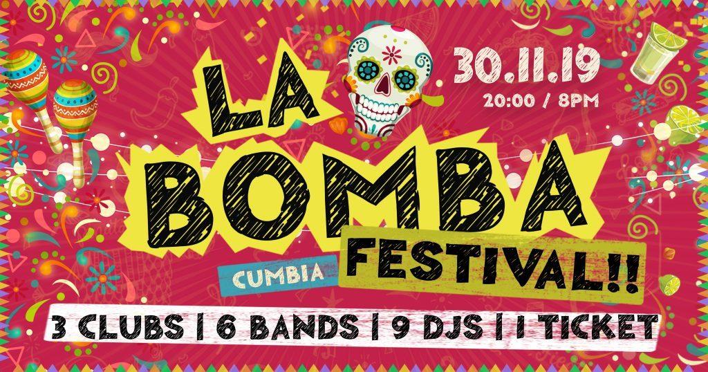Festival-Cumbia-