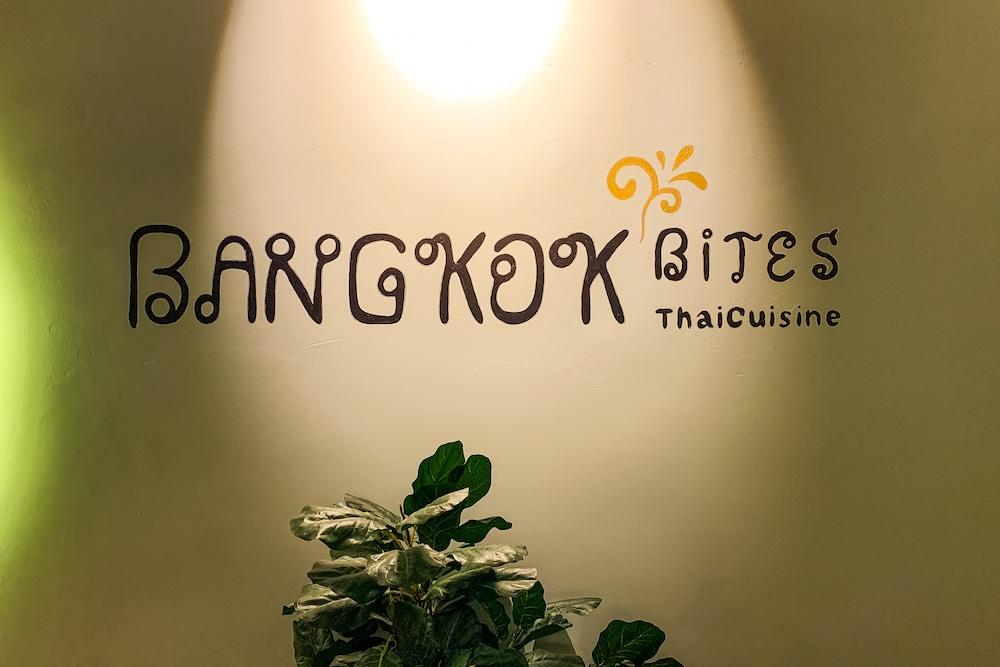 Mitten in Bangkok – Das Bangkok Bites in Prenzlauer Berg
