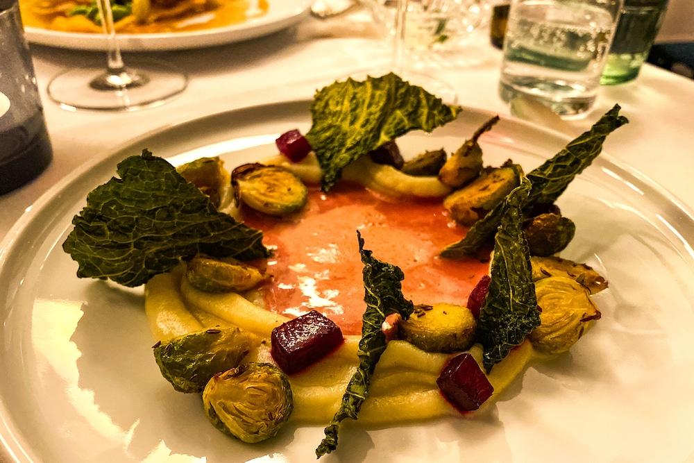 Restaurant Osterberger – Die neue In-Location in Mitte